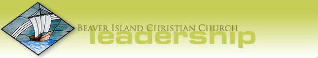 Beaver Island Christian Church
